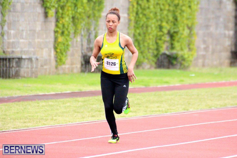 Pacers-Track-Meet-Bermuda-Feb-10-2016-6