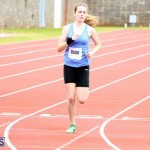 Pacers Track Meet Bermuda Feb 10 2016 (8)