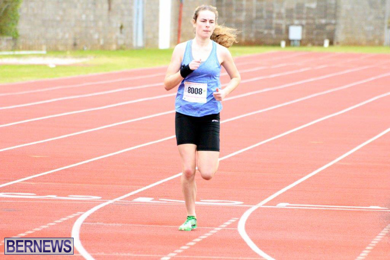 Pacers-Track-Meet-Bermuda-Feb-10-2016-8