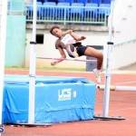 Pacers Track Meet Bermuda Feb 10 2016 (9)