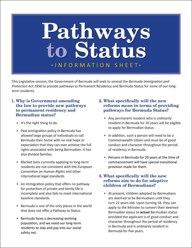 Pathway-to-Status-Bermuda-Feb-8-2016-1