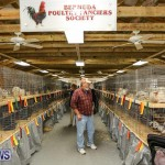 Poultry Show Bermuda, February 20 2016 (1)