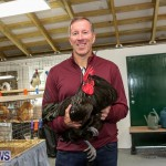 Poultry Show Bermuda, February 20 2016 (65)