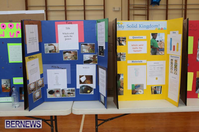 Purvis-Primary-Science-Fair-Bermuda-February-24-2016-100