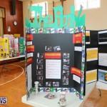 Purvis Primary Science Fair Bermuda, February 24 2016-103