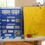 Purvis Primary Science Fair Bermuda, February 24 2016-107