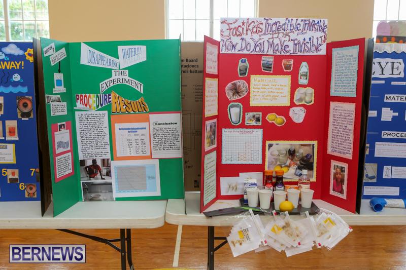 Purvis-Primary-Science-Fair-Bermuda-February-24-2016-108