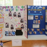 Purvis Primary Science Fair Bermuda, February 24 2016-109