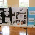 Purvis Primary Science Fair Bermuda, February 24 2016-110