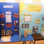 Purvis Primary Science Fair Bermuda, February 24 2016-127