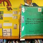 Purvis Primary Science Fair Bermuda, February 24 2016-13