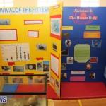 Purvis Primary Science Fair Bermuda, February 24 2016-134