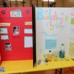 Purvis Primary Science Fair Bermuda, February 24 2016-139