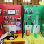 Purvis Primary Science Fair Bermuda, February 24 2016-144