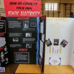 Purvis Primary Science Fair Bermuda, February 24 2016-147