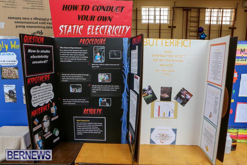 Purvis-Primary-Science-Fair-Bermuda-February-24-2016-147