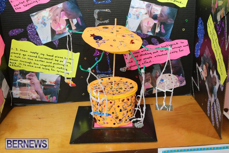 Purvis-Primary-Science-Fair-Bermuda-February-24-2016-151