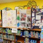 Purvis Primary Science Fair Bermuda, February 24 2016-17