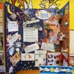 Purvis Primary Science Fair Bermuda, February 24 2016-18