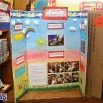 Purvis Primary Science Fair Bermuda, February 24 2016-19
