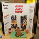 Purvis Primary Science Fair Bermuda, February 24 2016-20