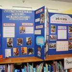 Purvis Primary Science Fair Bermuda, February 24 2016-22