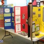 Purvis Primary Science Fair Bermuda, February 24 2016-25