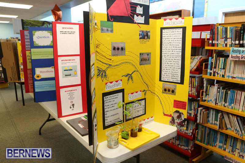 Purvis-Primary-Science-Fair-Bermuda-February-24-2016-26