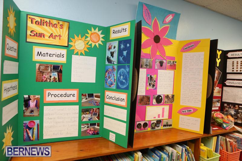 Purvis-Primary-Science-Fair-Bermuda-February-24-2016-27
