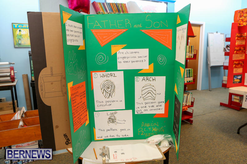 Purvis-Primary-Science-Fair-Bermuda-February-24-2016-3
