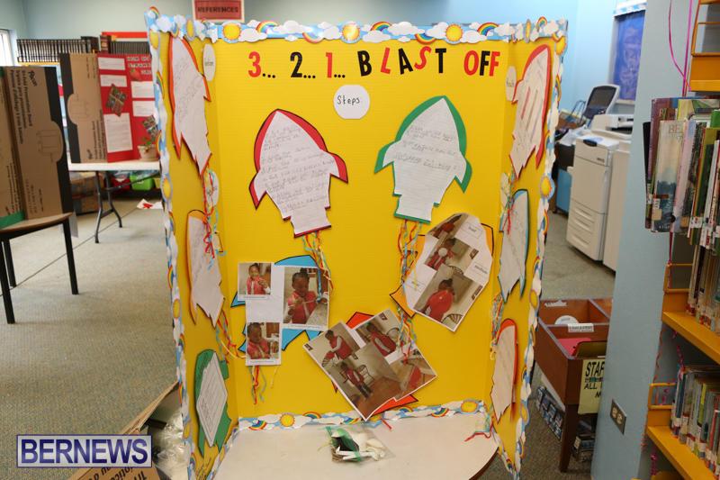 Purvis-Primary-Science-Fair-Bermuda-February-24-2016-32