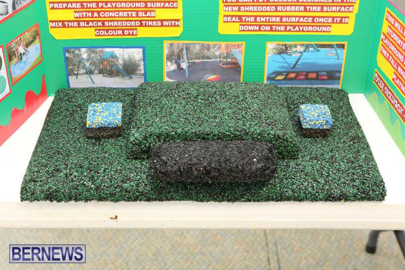 Purvis-Primary-Science-Fair-Bermuda-February-24-2016-36