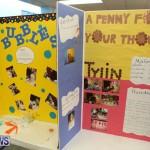 Purvis Primary Science Fair Bermuda, February 24 2016-39