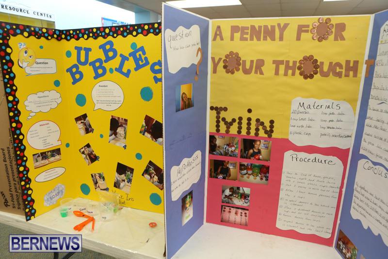 Purvis-Primary-Science-Fair-Bermuda-February-24-2016-39