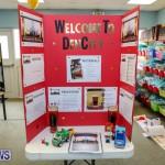 Purvis Primary Science Fair Bermuda, February 24 2016-40