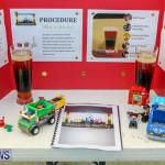 Purvis Primary Science Fair Bermuda, February 24 2016-41