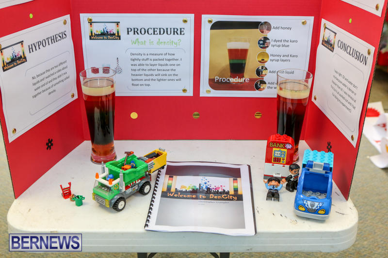 Purvis-Primary-Science-Fair-Bermuda-February-24-2016-41
