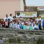 Purvis Primary Science Fair Bermuda, February 24 2016-44