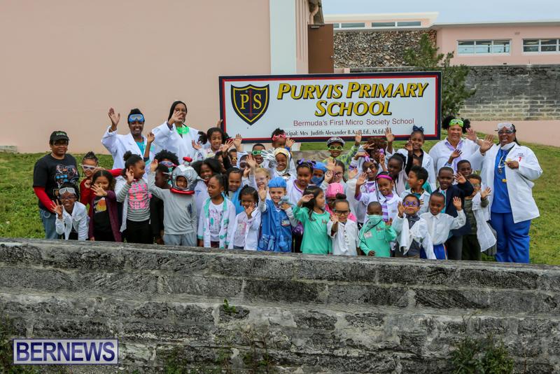 Purvis-Primary-Science-Fair-Bermuda-February-24-2016-45