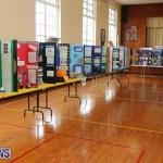 Purvis Primary Science Fair Bermuda, February 24 2016-46