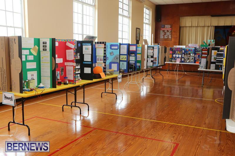 Purvis-Primary-Science-Fair-Bermuda-February-24-2016-46