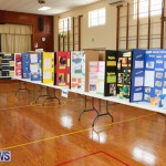 Purvis Primary Science Fair Bermuda, February 24 2016-48