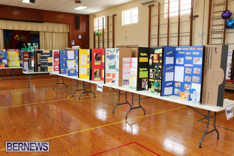 Purvis-Primary-Science-Fair-Bermuda-February-24-2016-48