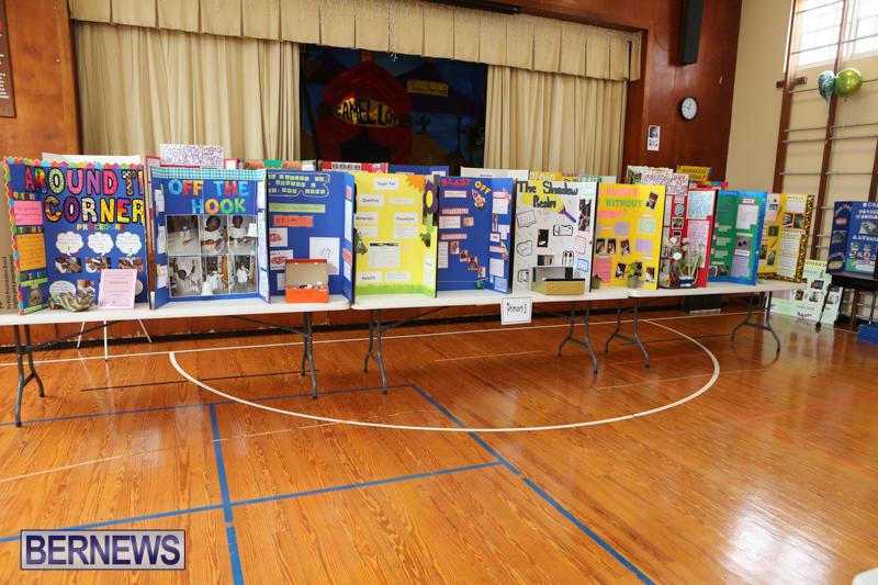 Purvis-Primary-Science-Fair-Bermuda-February-24-2016-50