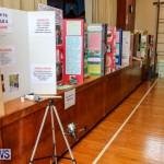 Purvis Primary Science Fair Bermuda, February 24 2016-51
