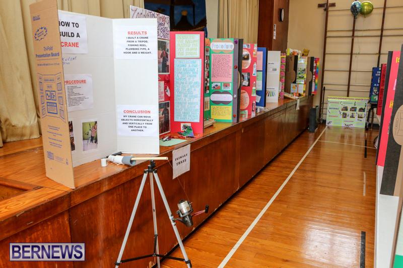 Purvis-Primary-Science-Fair-Bermuda-February-24-2016-51