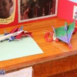 Purvis Primary Science Fair Bermuda, February 24 2016-53