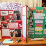 Purvis Primary Science Fair Bermuda, February 24 2016-55