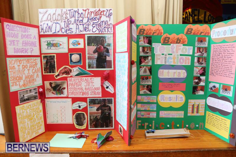 Purvis-Primary-Science-Fair-Bermuda-February-24-2016-55