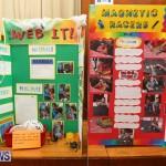 Purvis Primary Science Fair Bermuda, February 24 2016-64